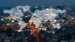 Aumento de la ciberdelincuencia durante la pandemia: más ataques y más graves