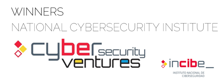 best cybersecurity startups for the National Institute of Cybersecurity