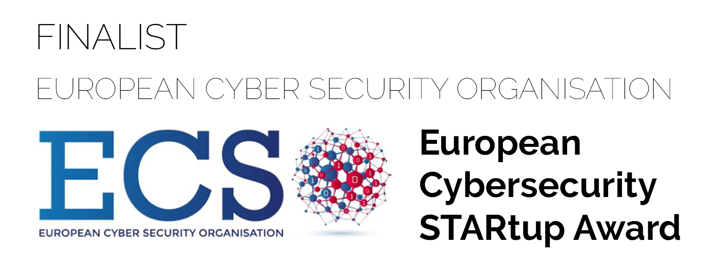 ECSO and its partners announce European Cybersecurity STARtup Award Finalists