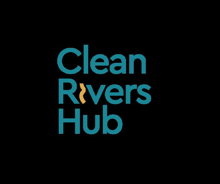 Clean Rivers Hub