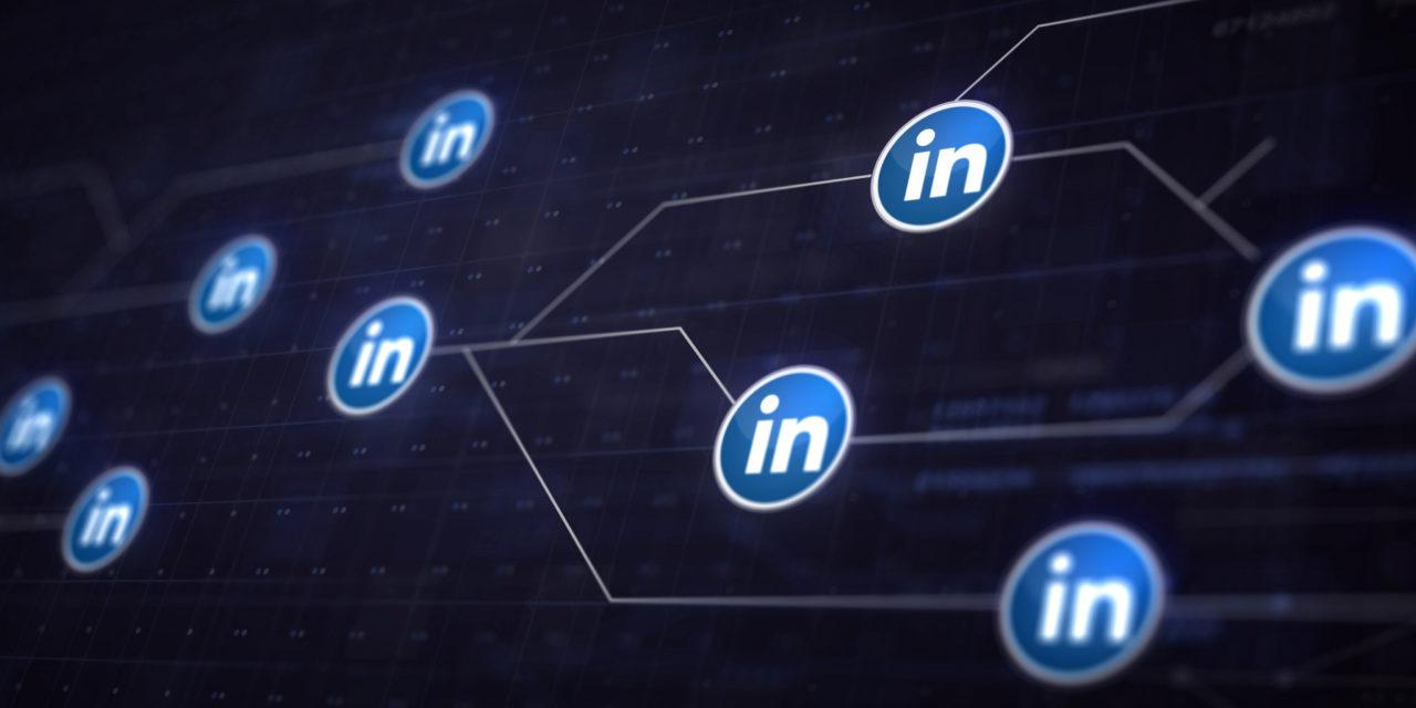 La Evolución de los Ataques en Internet 4
