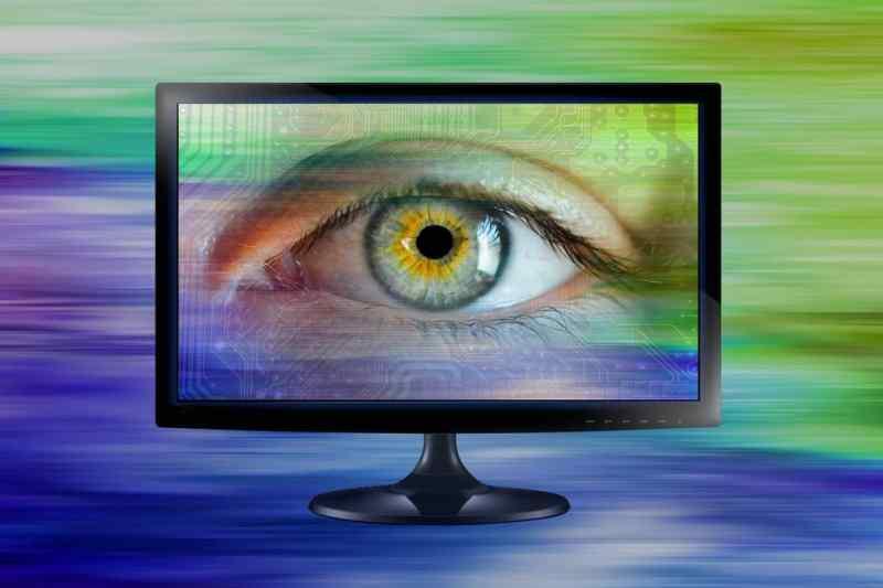 Los empleados, el eslabón más débil frente a la ciberdelincuencia