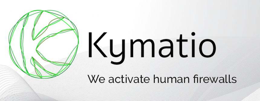 Banner Kymatio RSA_up