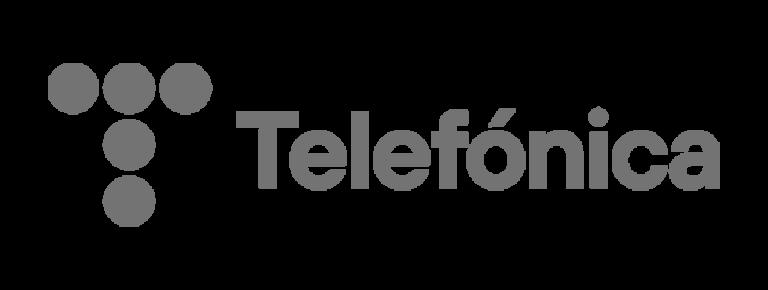 Kymatio Telefonica 2021