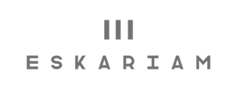 Kymatio Clients Eskariam