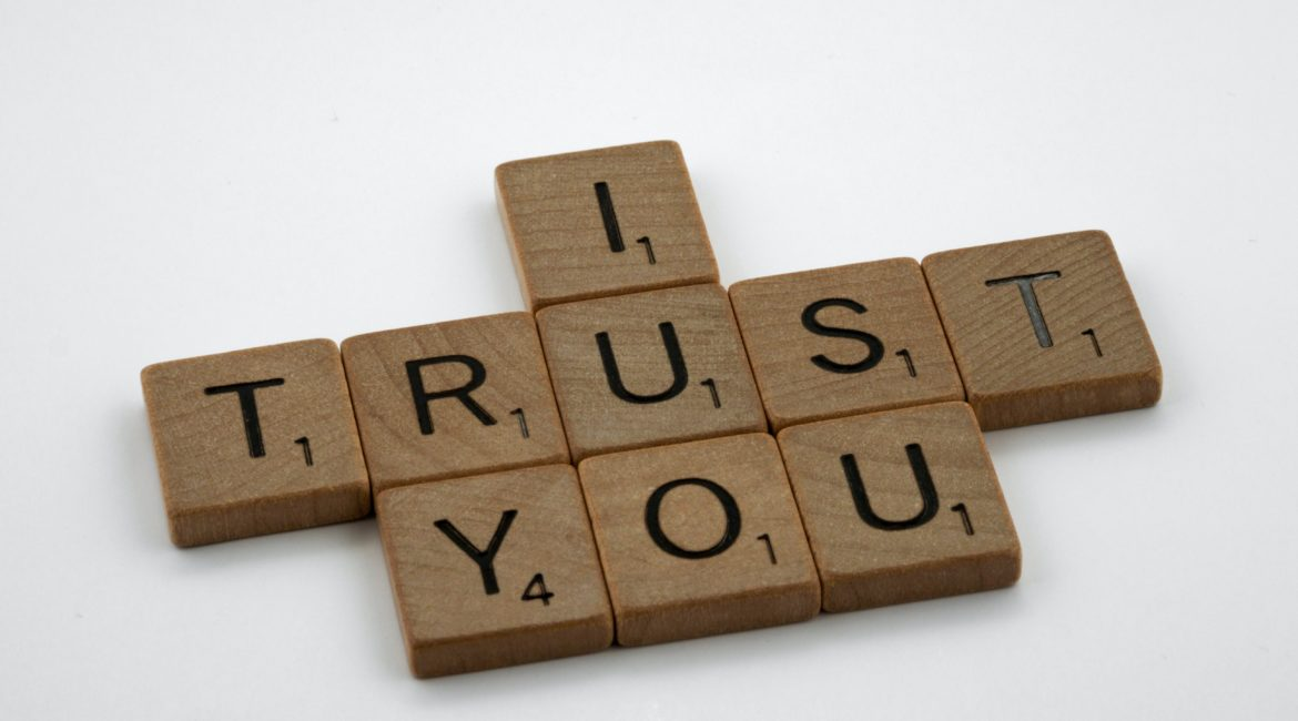 Trust: How to Apply Neuroscience in Business 5