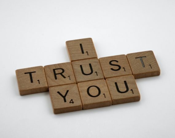 Trust: How to Apply Neuroscience in Business 1