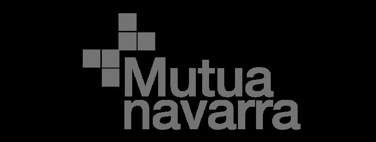 Kymatio Clients Logos Mutua Navarra