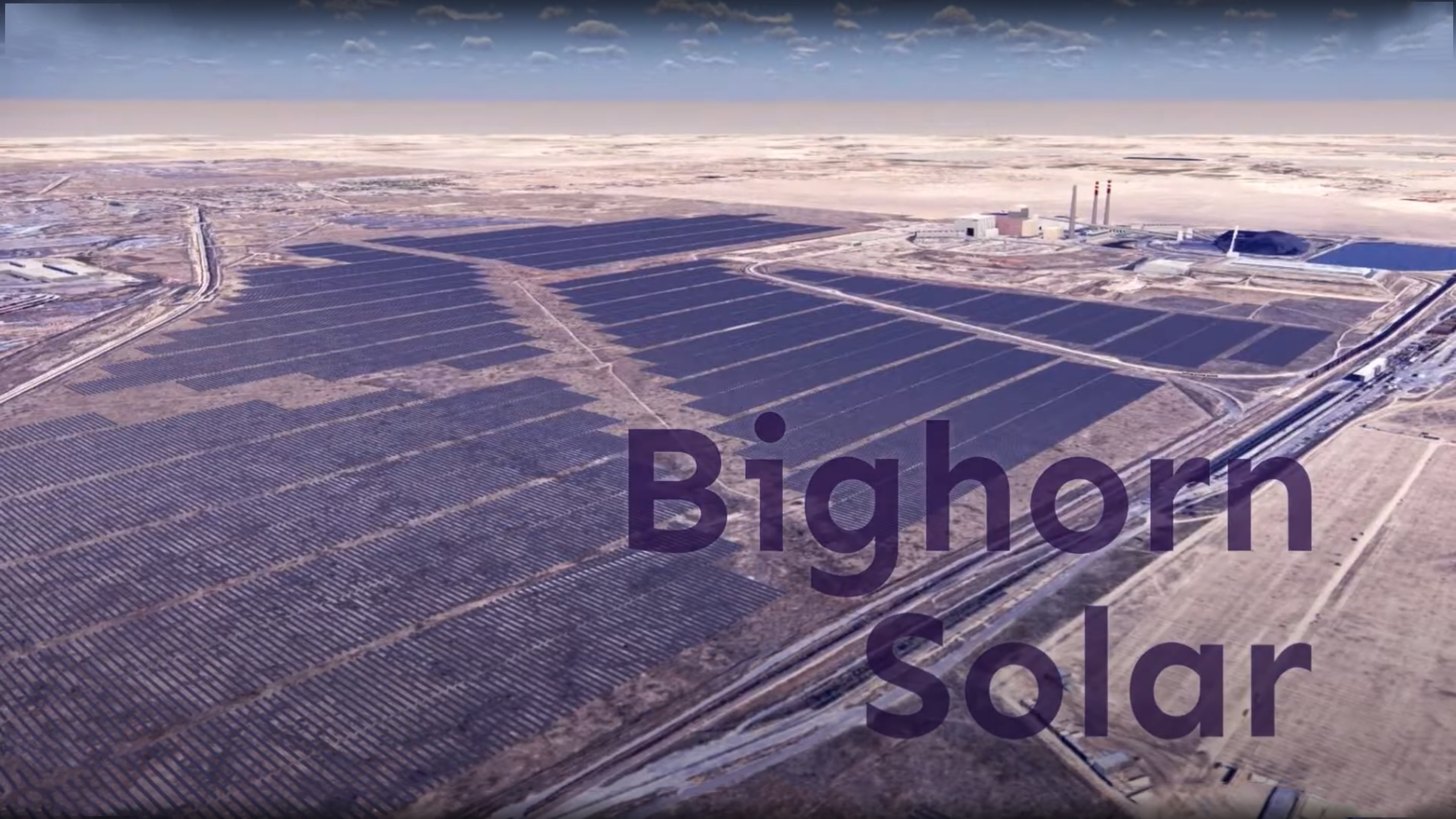 Bighorn-Solar-in-Colorado