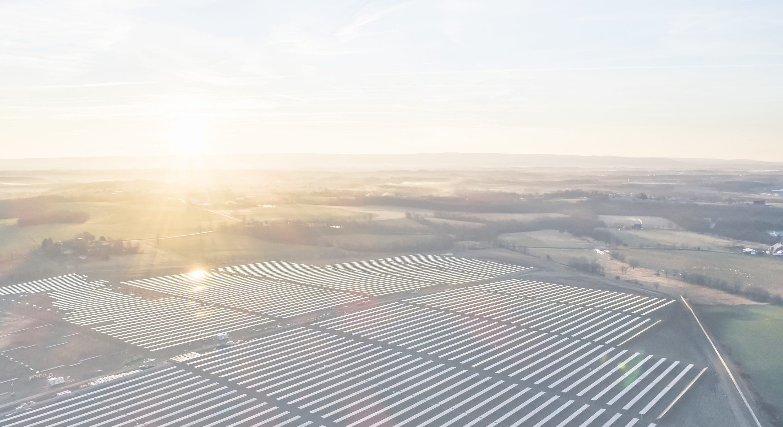 Solar Project Image