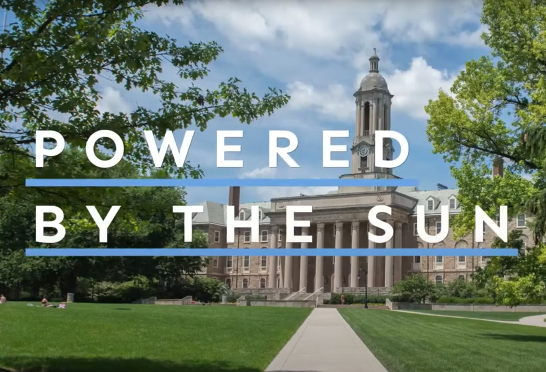Penn-State-Powered-by-the-Sun