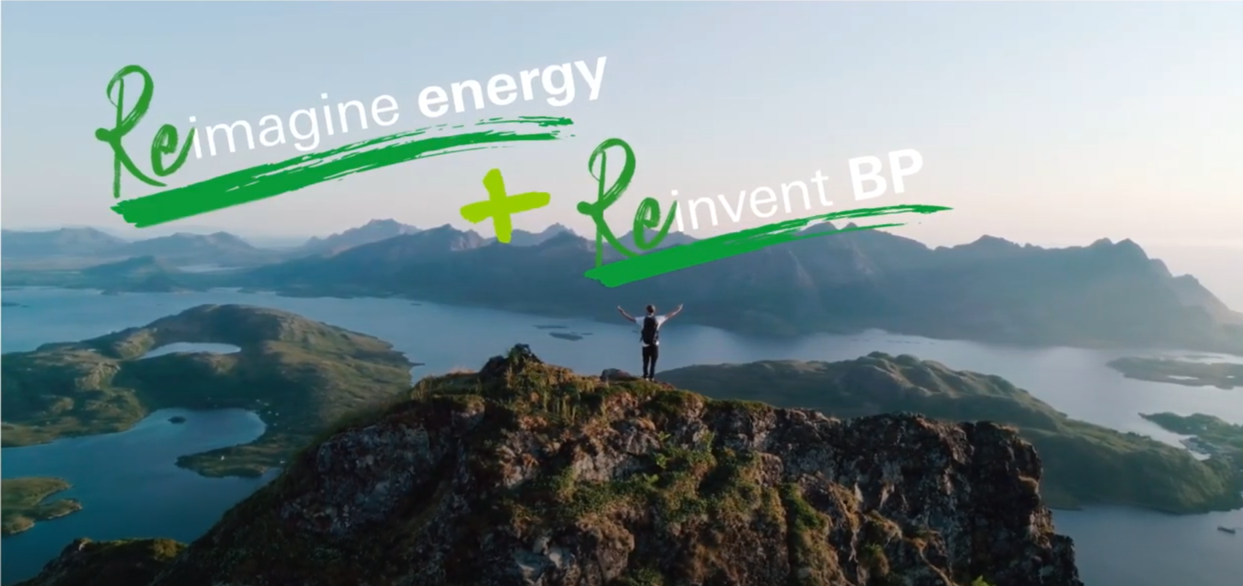Reimagining-energy-for-people-and-our-planet