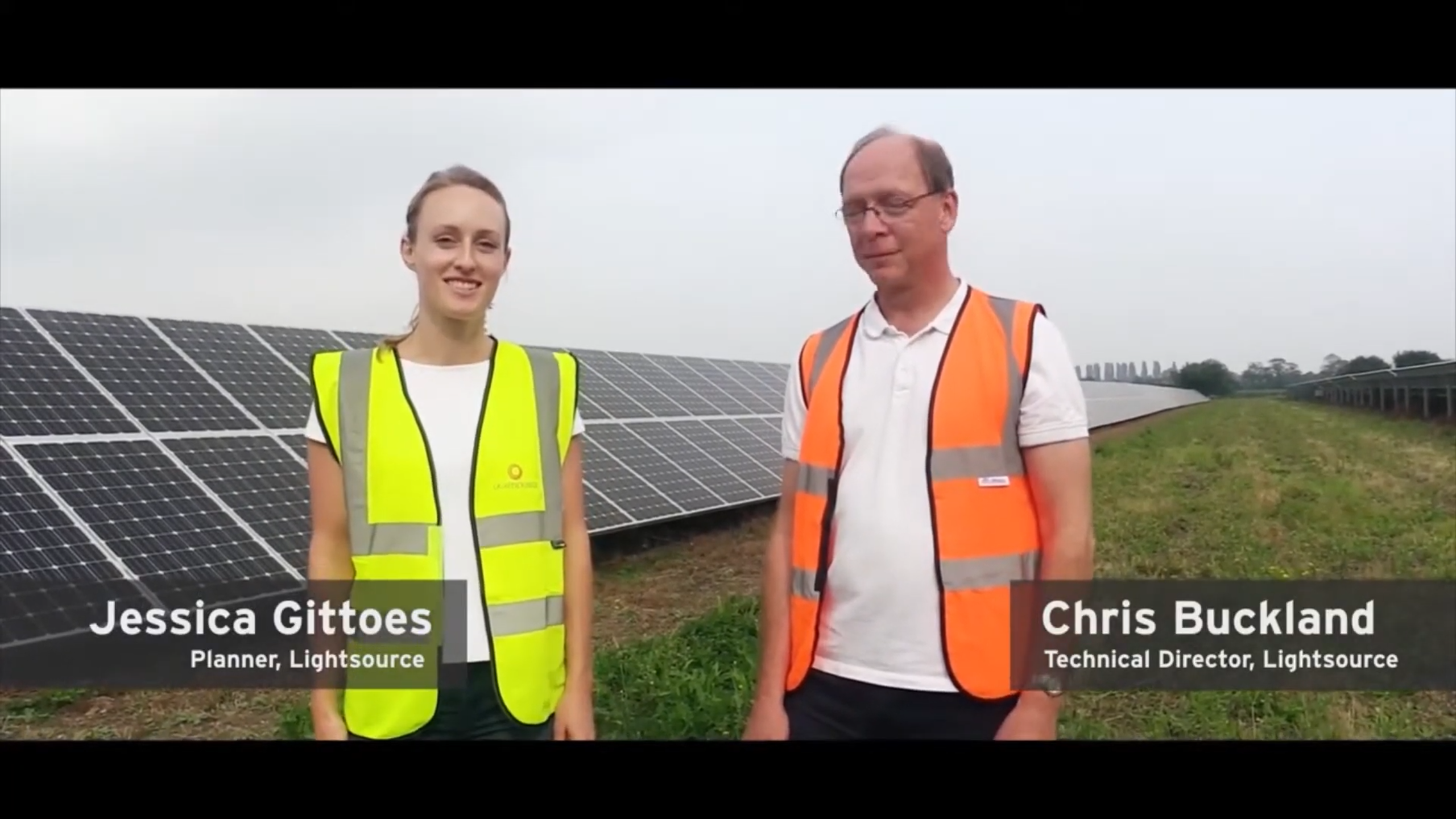 Solar-farm-open-day-for-students