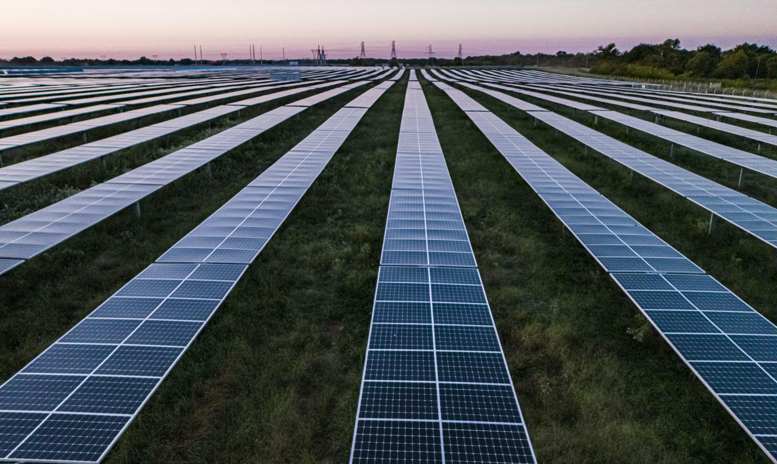 Impact-Solar-Oct-2020-36-scaled