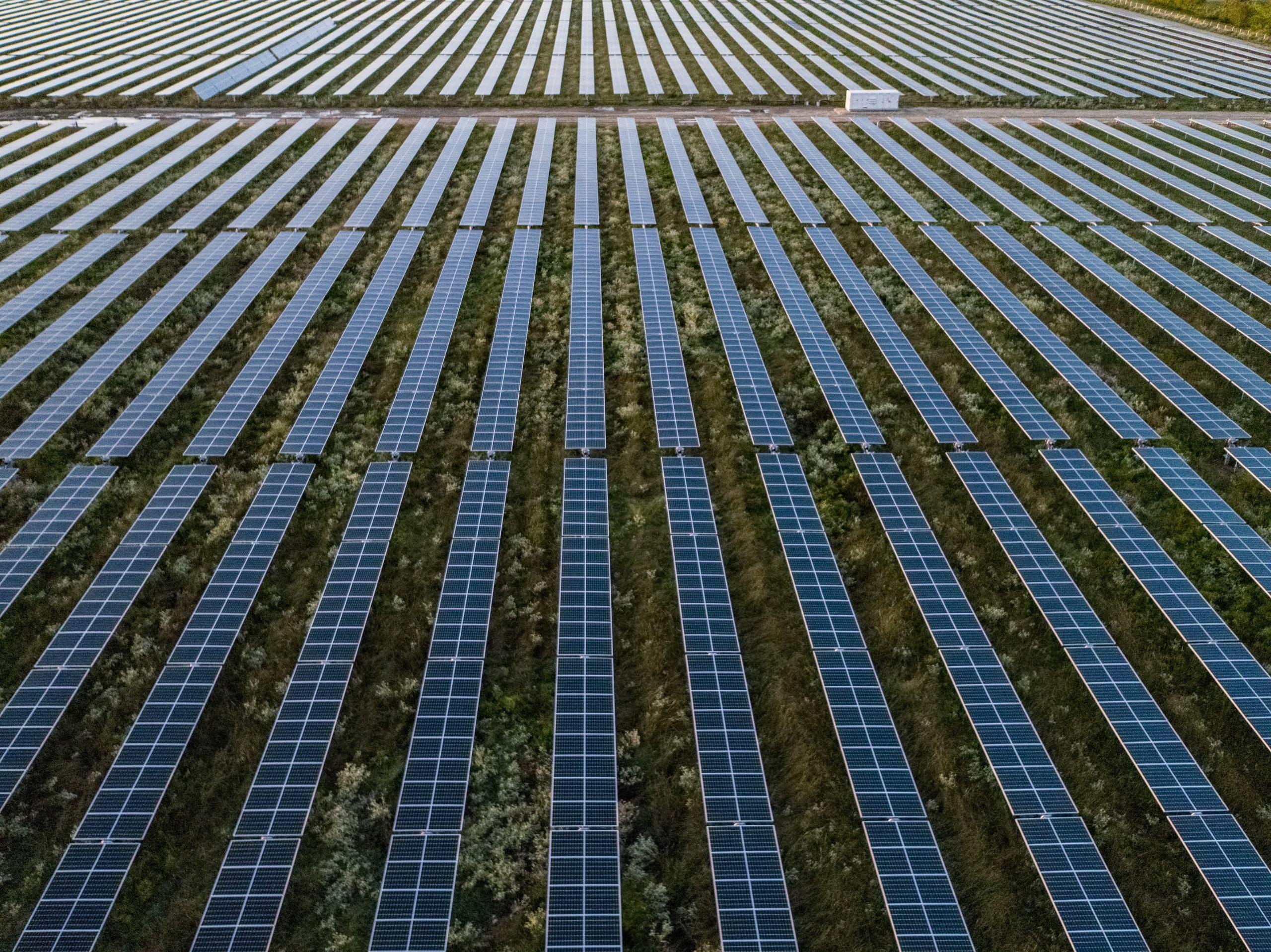 Impact-Solar-Oct-2020-38-scaled