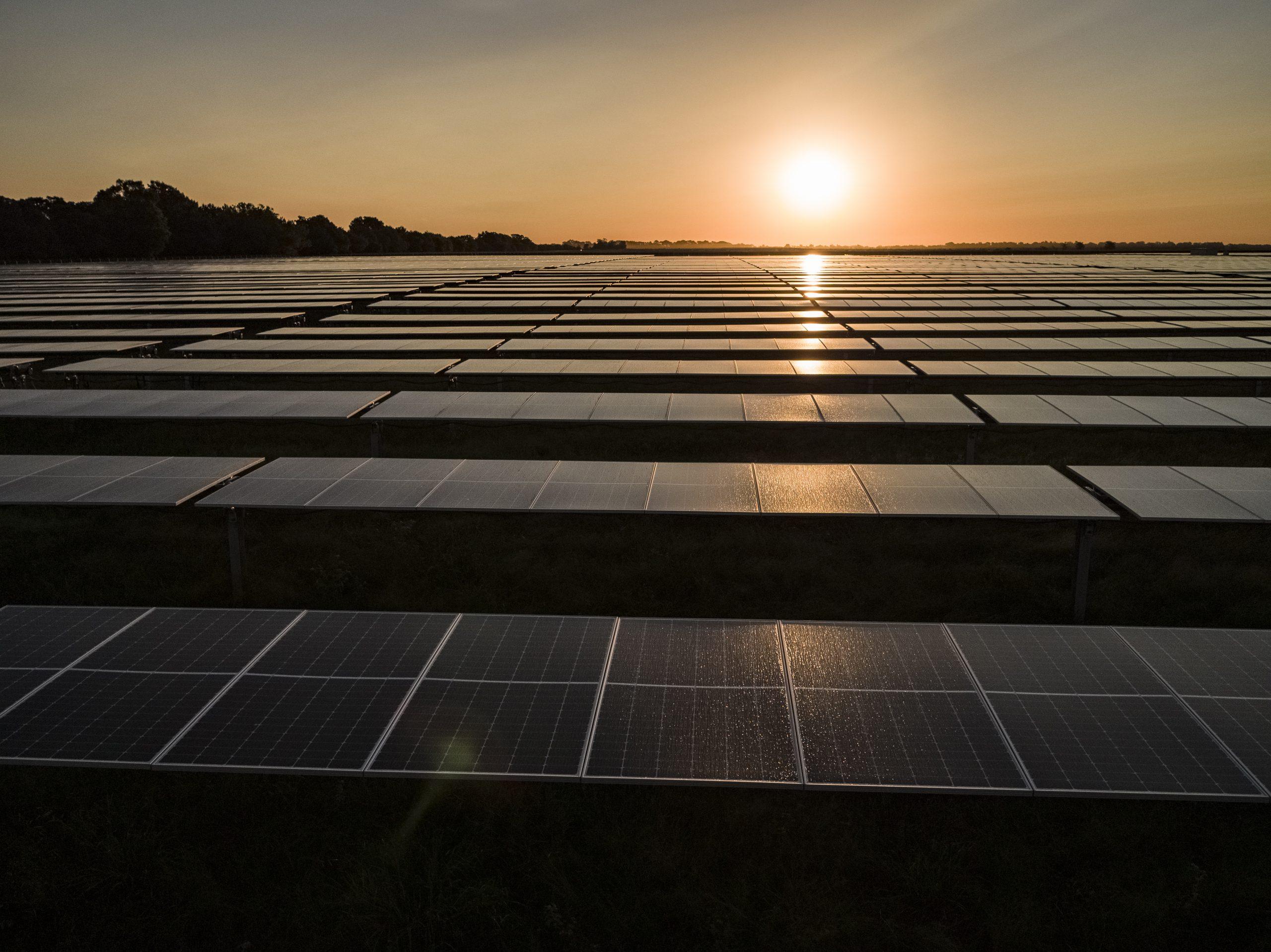 Impact-Solar-Oct-2020-39-scaled