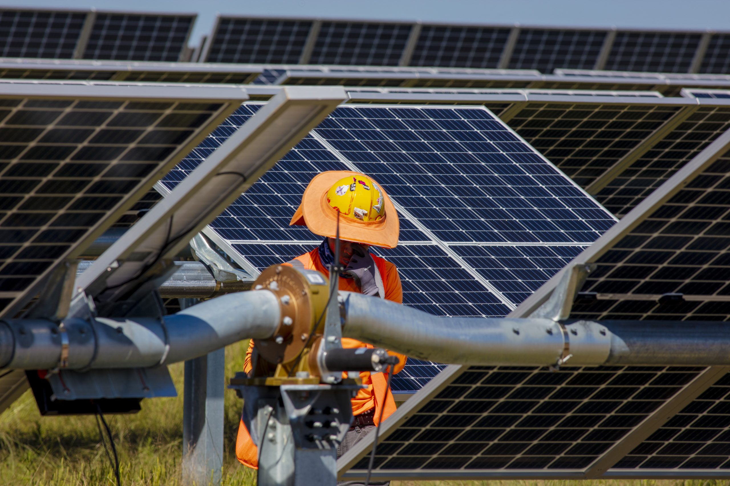 Impact-Solar-Oct-2020-5-scaled