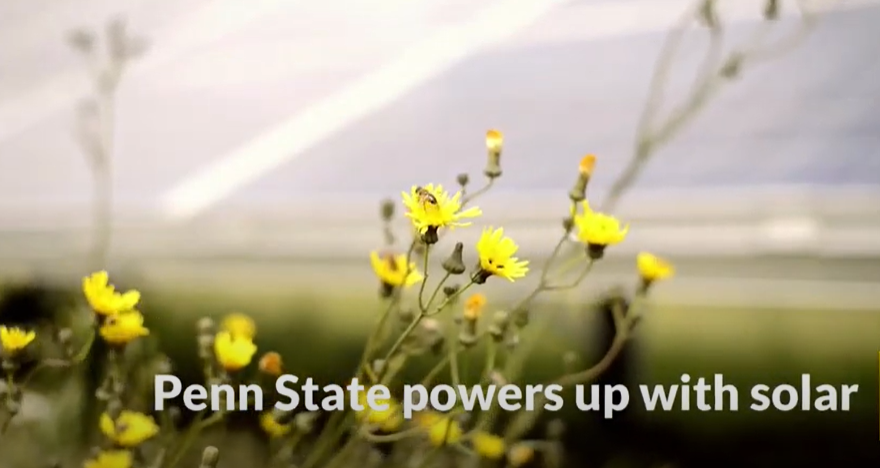 Penn-State-powers-up-with-solar