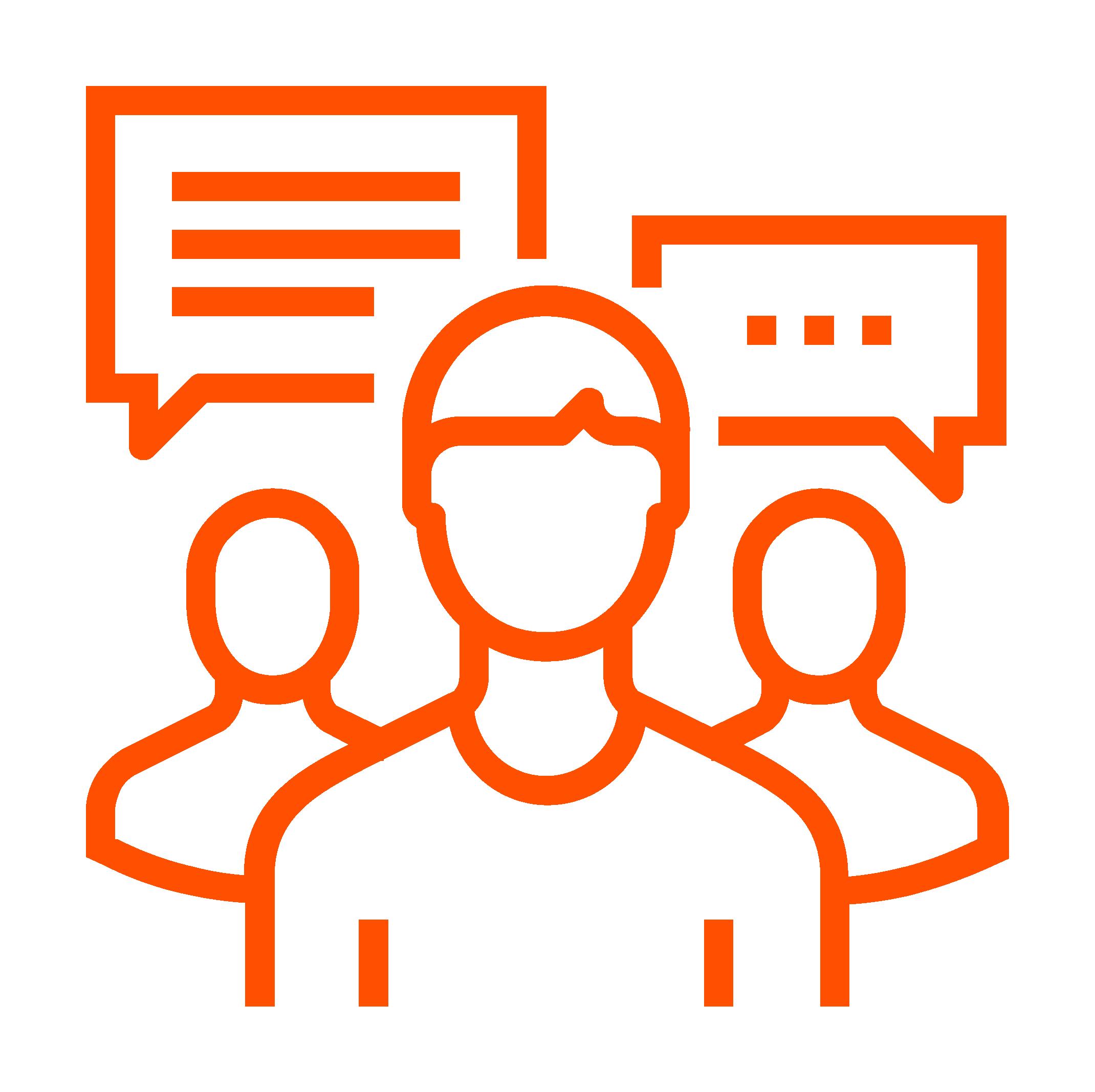 LSbp-Community_orange