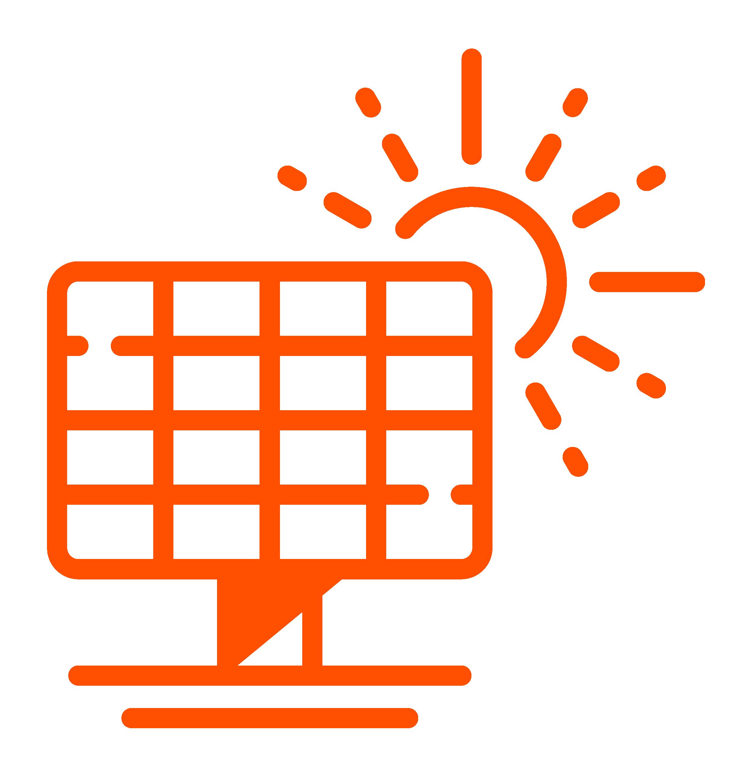 LSbp-Panel_orange