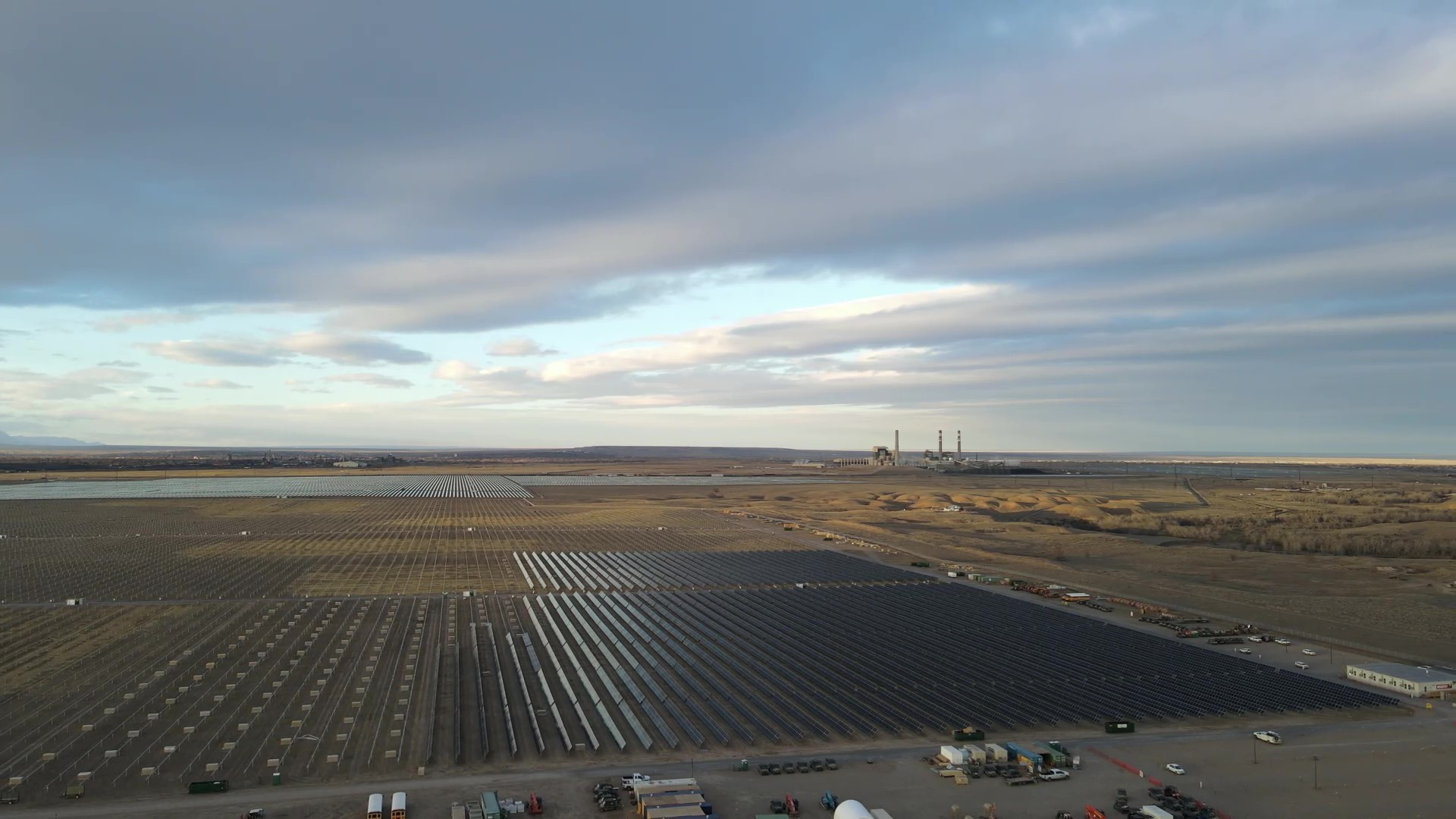 Bighorn-Solar-project-Pic-1