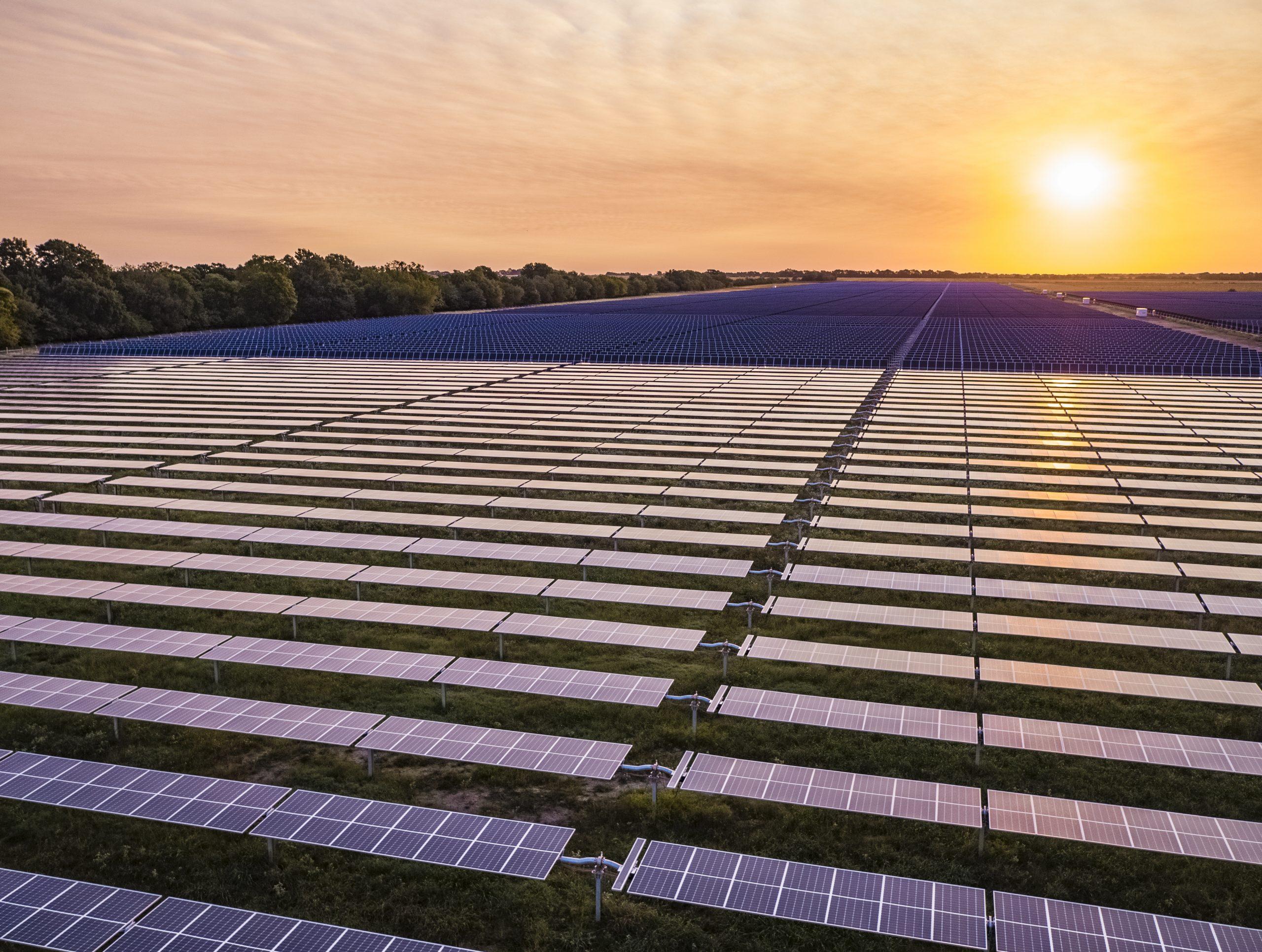 Impact-Solar-Oct-2020-29-scaled