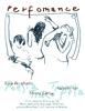 Thumb_invitaci_n_performance_ateneu