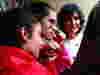 Thumb_p1060026baixa