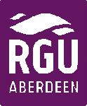 RGU Aberdeen