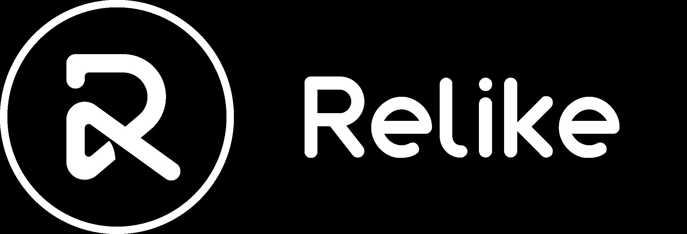 logo_relike