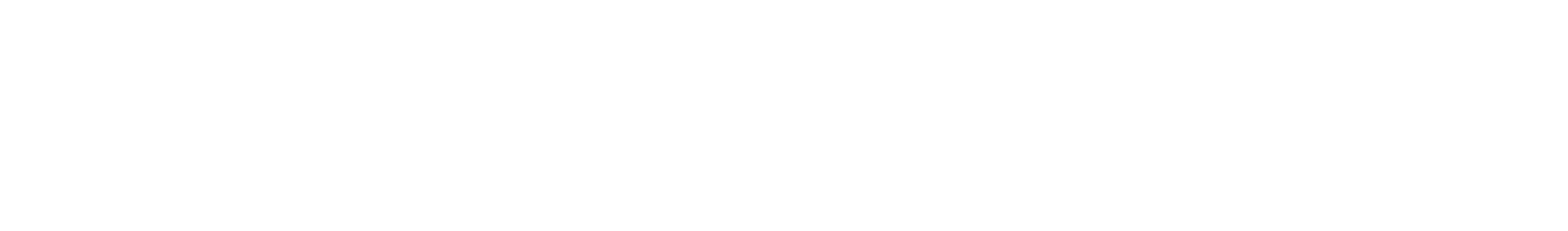 smasung
