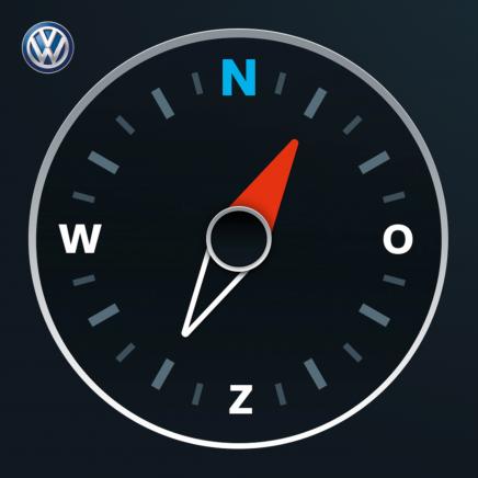 VW Robo boy