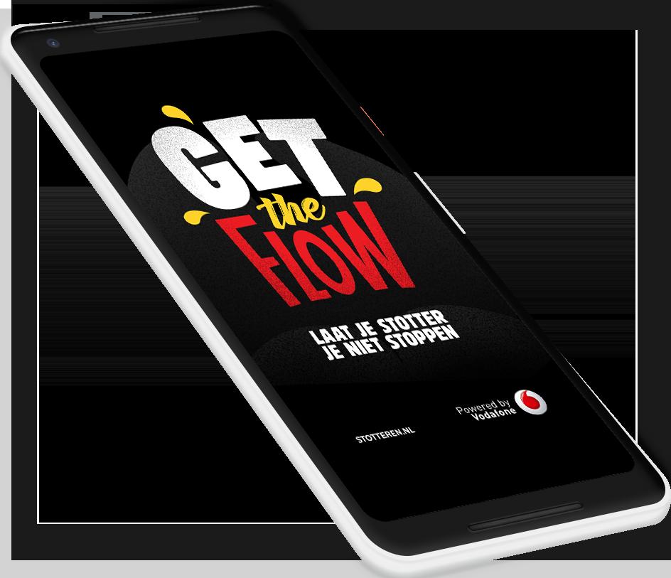 Get the Flow