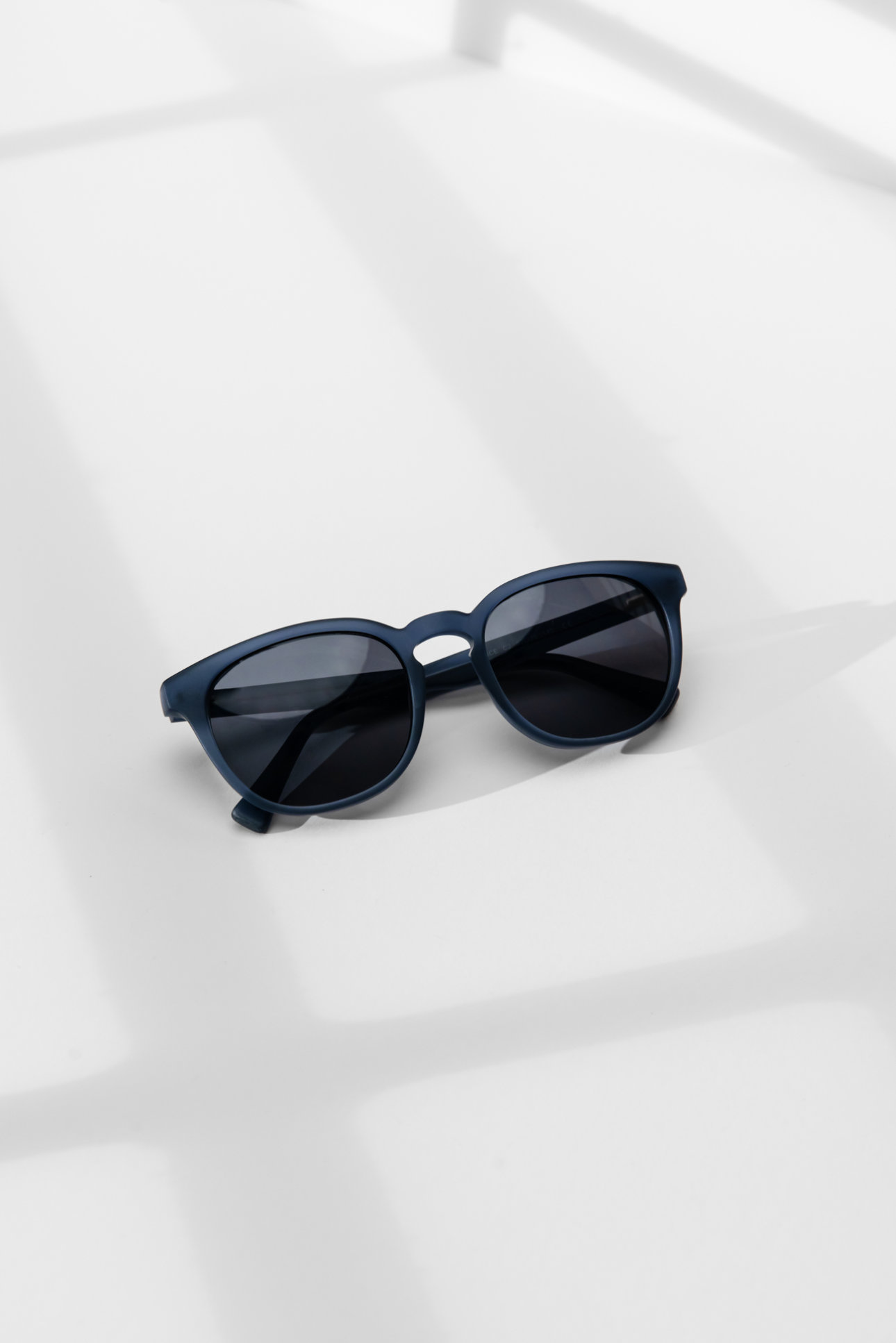 Duncan Todd Sunnies Product 2020 6