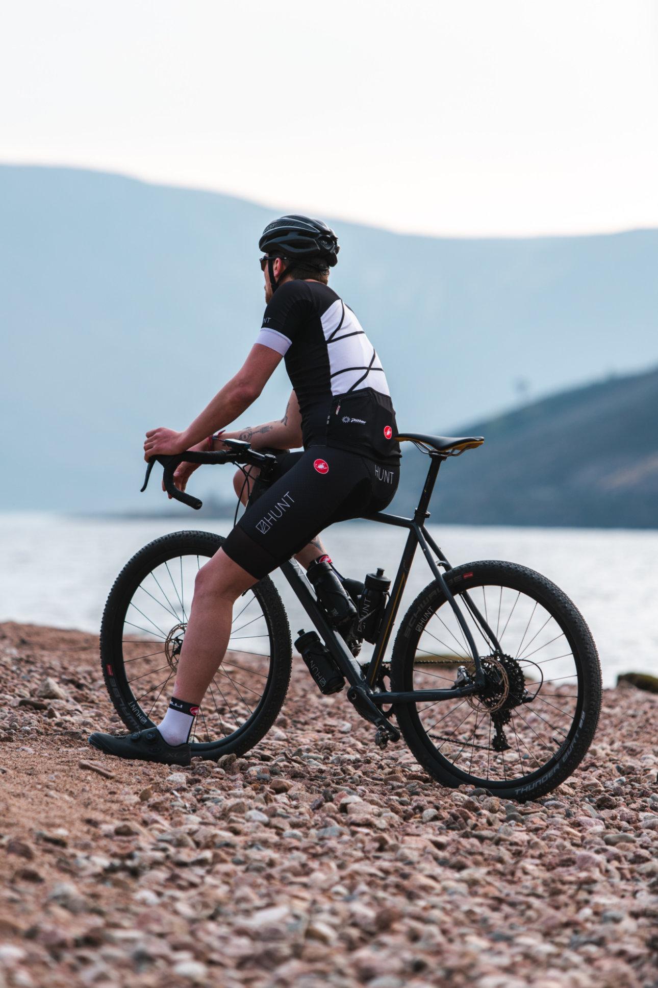 Hunt Bike Wheels 11