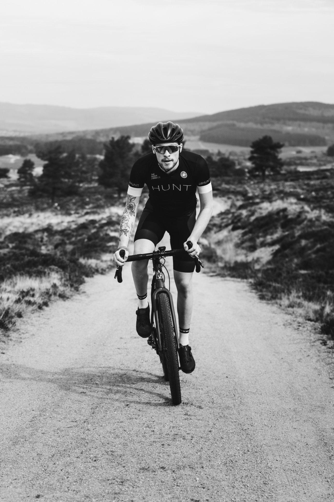 Hunt Bike Wheels 5