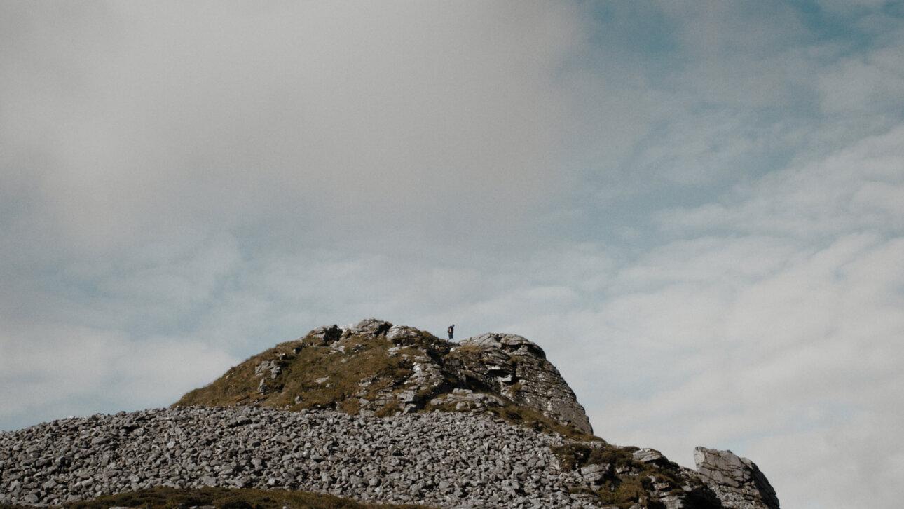 Lee Chapman Everest Film Stills 5 2