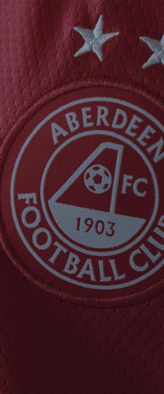 AFC Logo 1 2 39