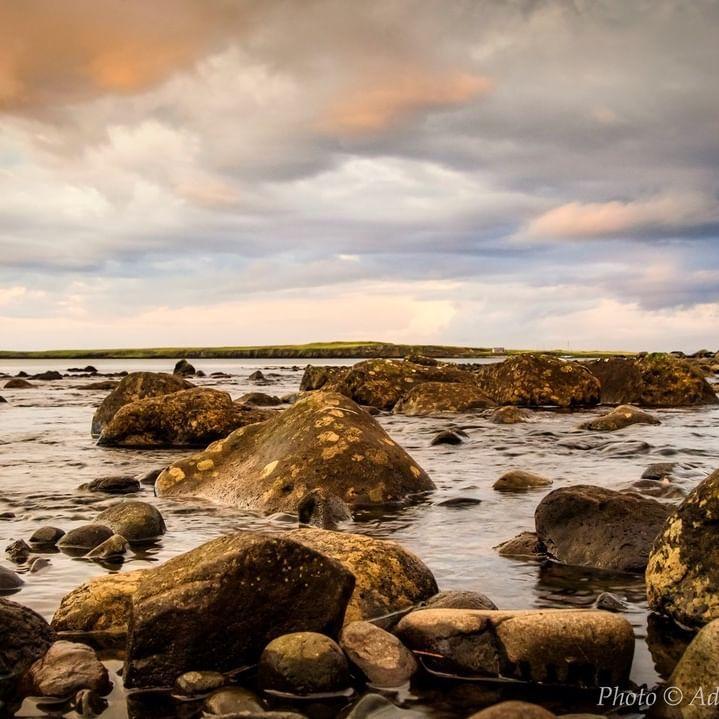 """""""The Isle of Skye"""""""