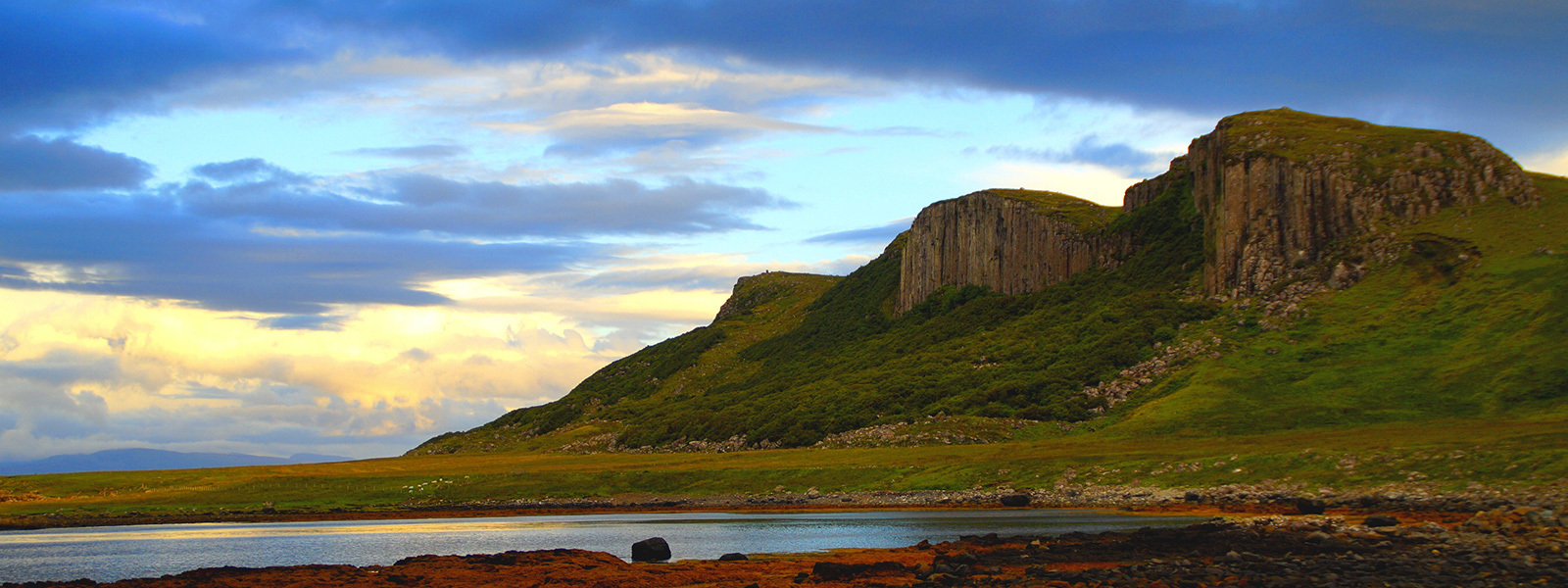 Staffin_obnaron_header_3.jpg