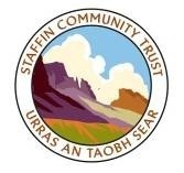 Staffin Community Trust sets out progress with project work