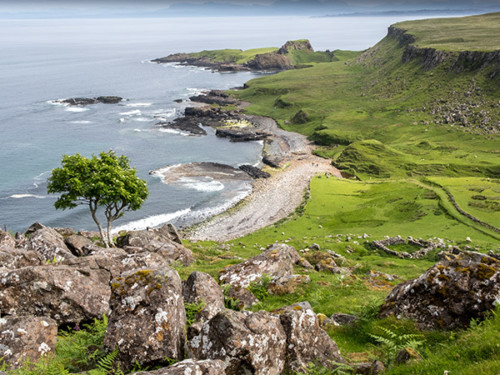 Staffin Rubha Nan Header summary
