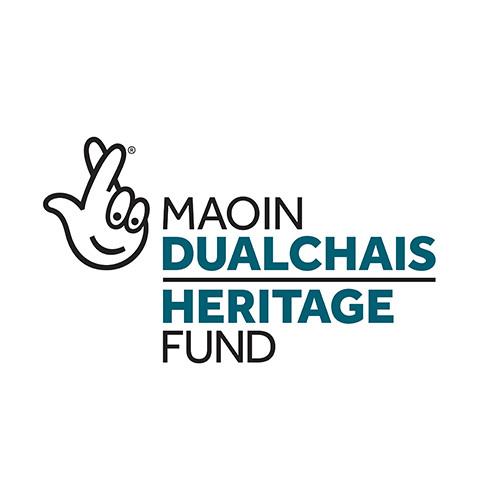 Heritage_Fund.jpg