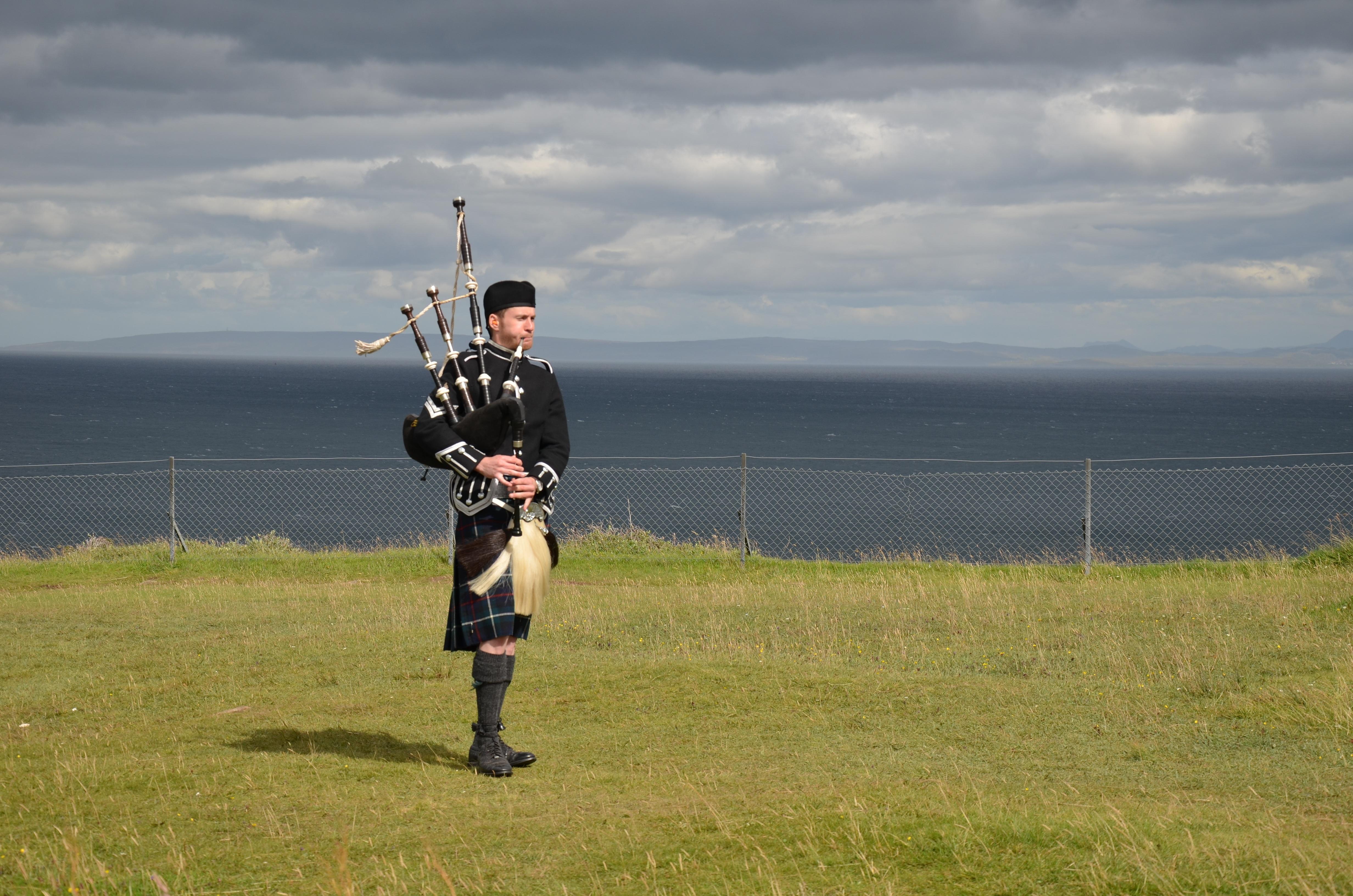 scotland-2021761-2.jpg