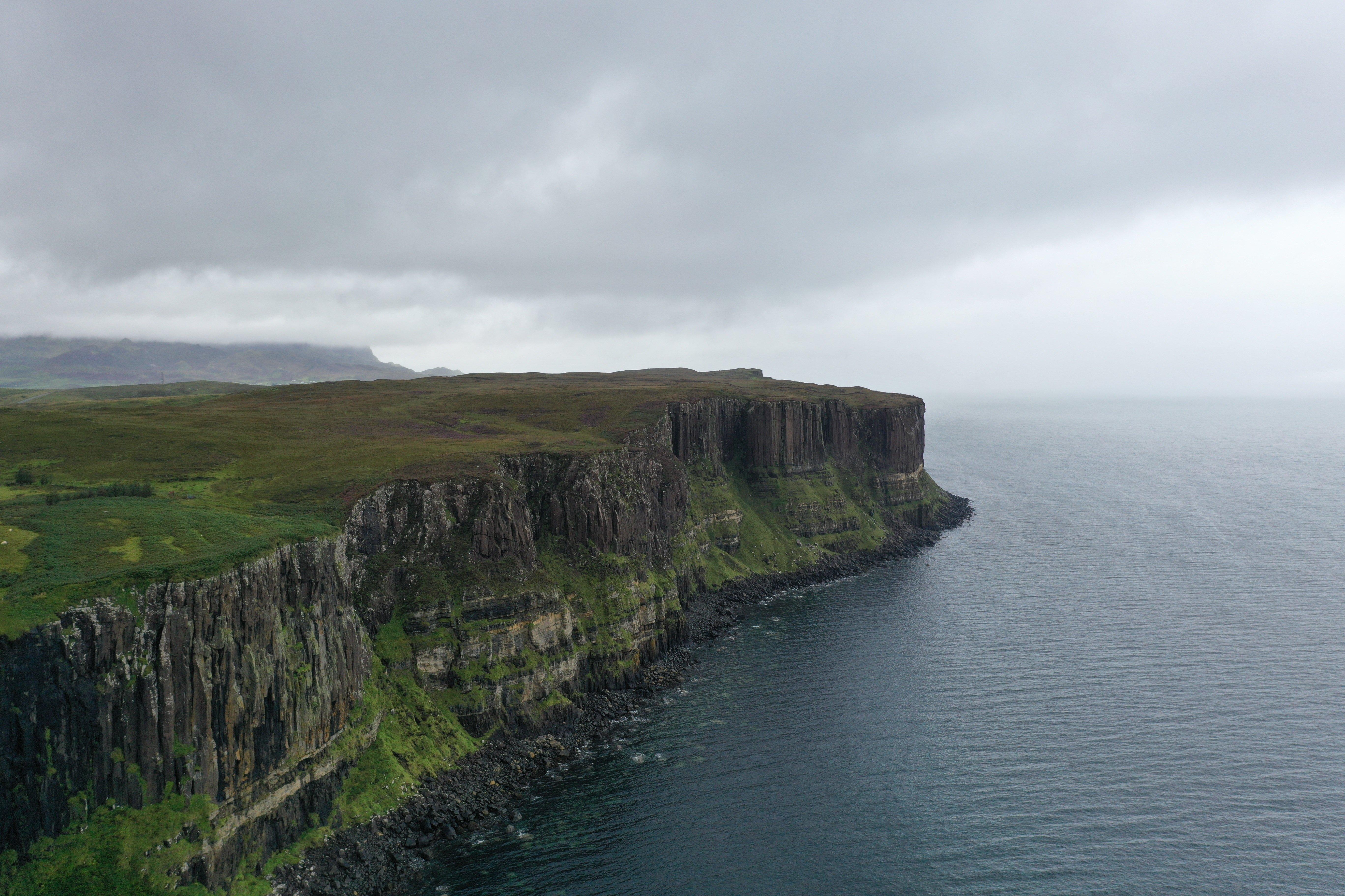 scotland-4949229.jpg
