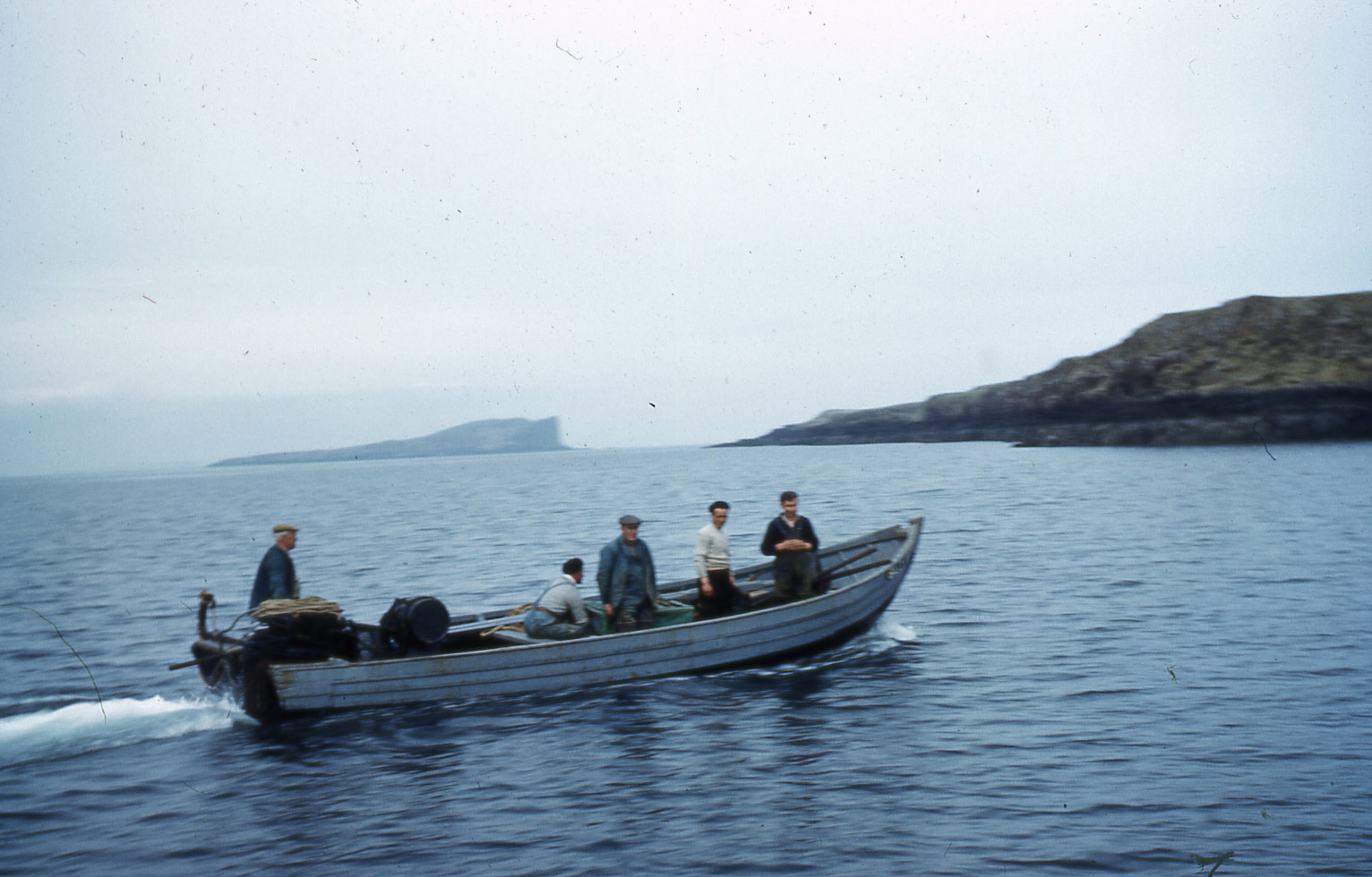 an-corran-boat.jpg