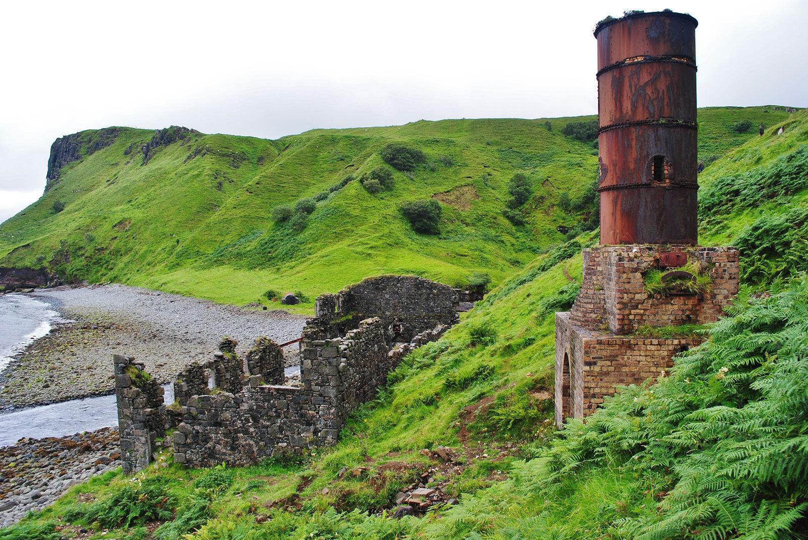 Industrial-heritage-at-Lealt.jpg
