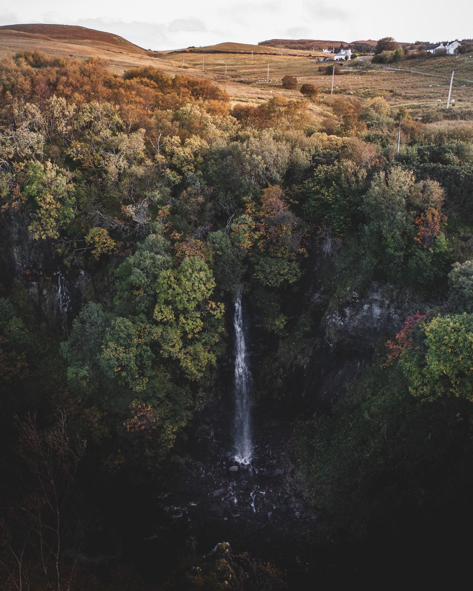 an-lealt-waterfall.jpg