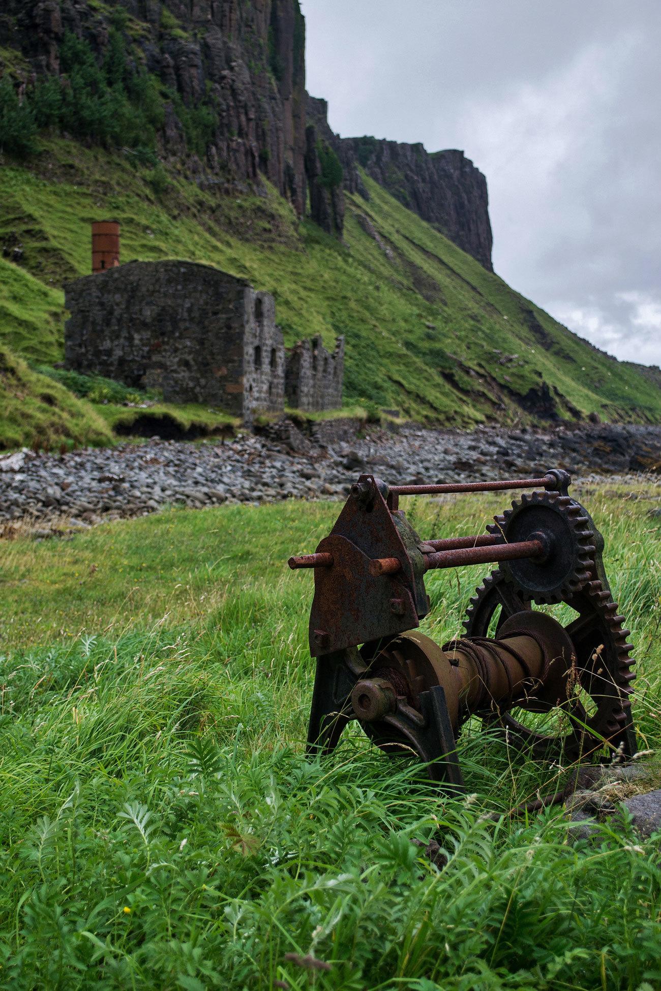 lealt-industrial-heritage-2.jpg