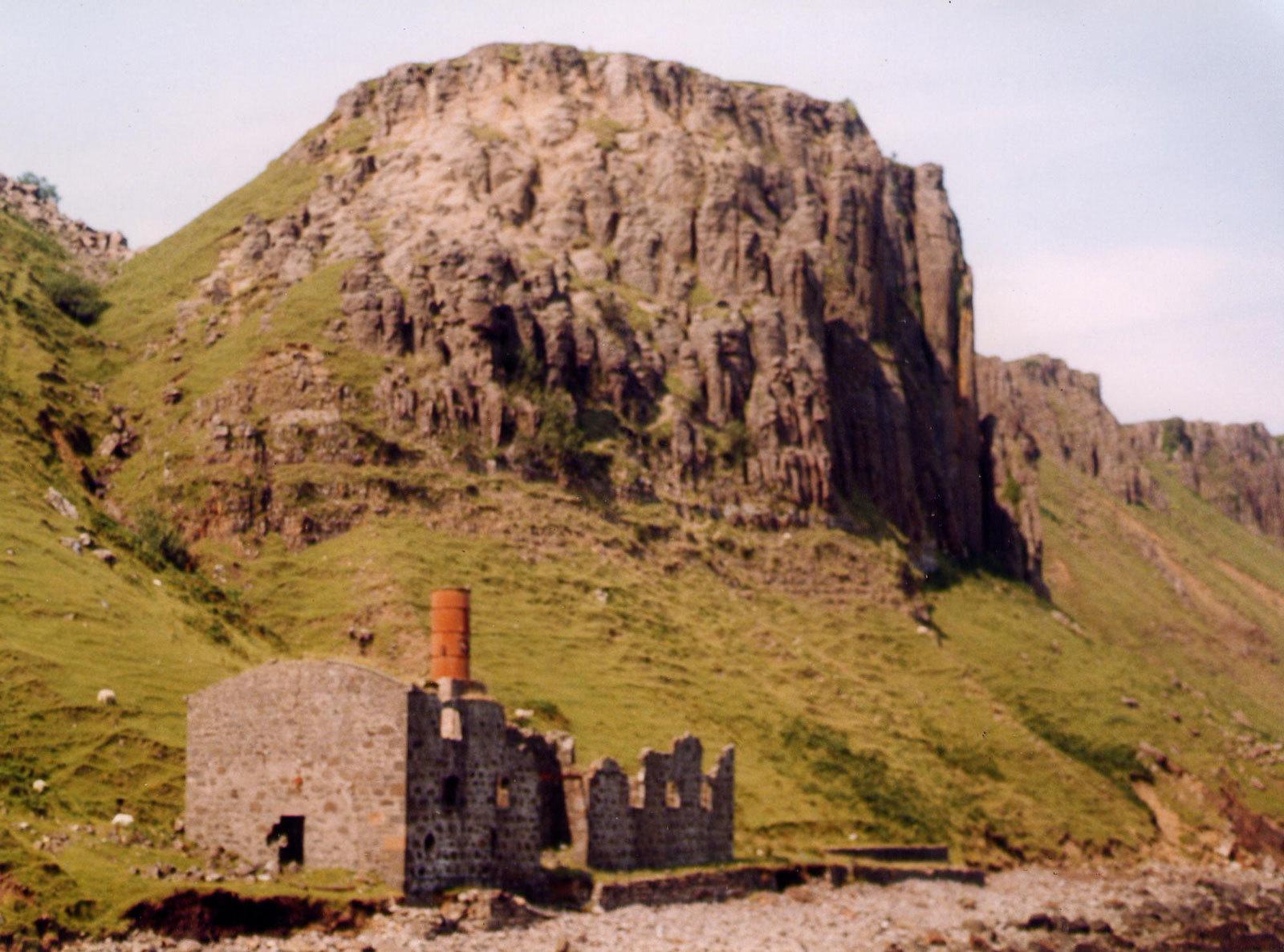 lealt-ruins.jpg